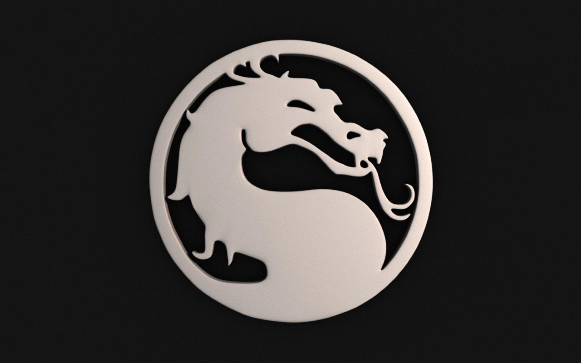 Создатели Mortal Kombat показали как создавался легендарный прием одного избойцов