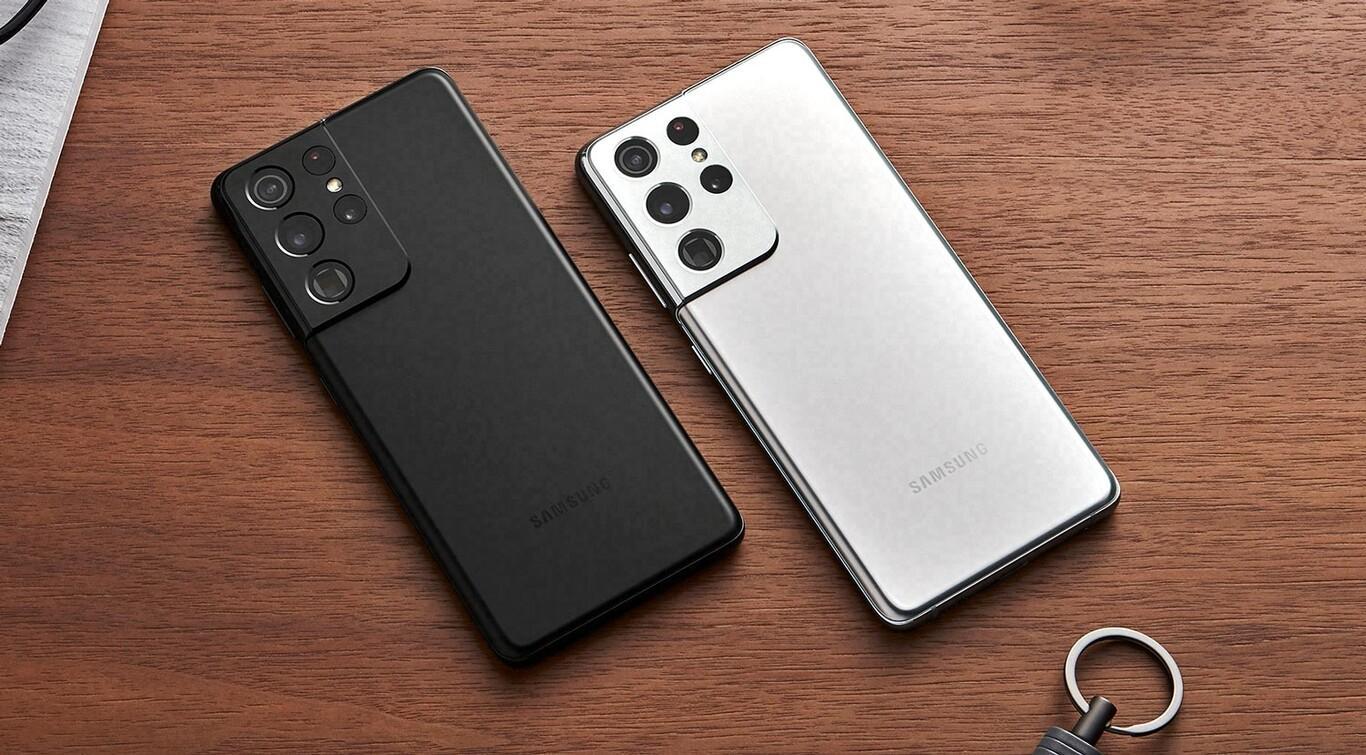 Super upgrade отForward Leasing: апгрейд смартфонов Samsung теперь по-настоящему легкий вне зависимости отсостояния смартфона!