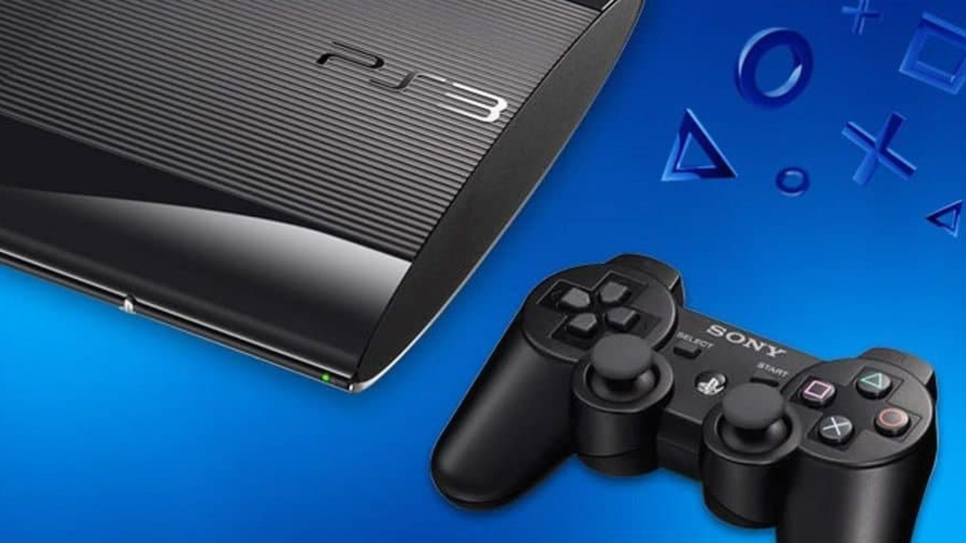 Эмулятор PS3 обзавелся технологией AMD для улучшения разрешения до4К