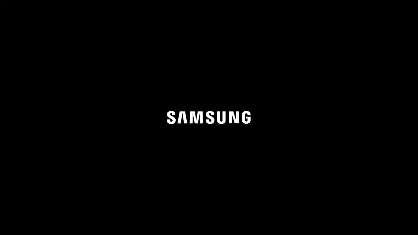 Как принять участие в бета-тестировании One UI 4.0 от Samsung