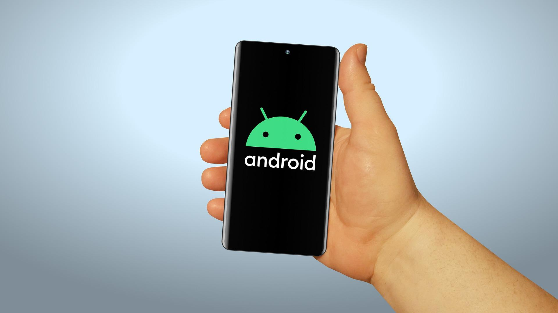 Немцы предлагают обслуживать и обновлять смартфоны в течение 7 лет