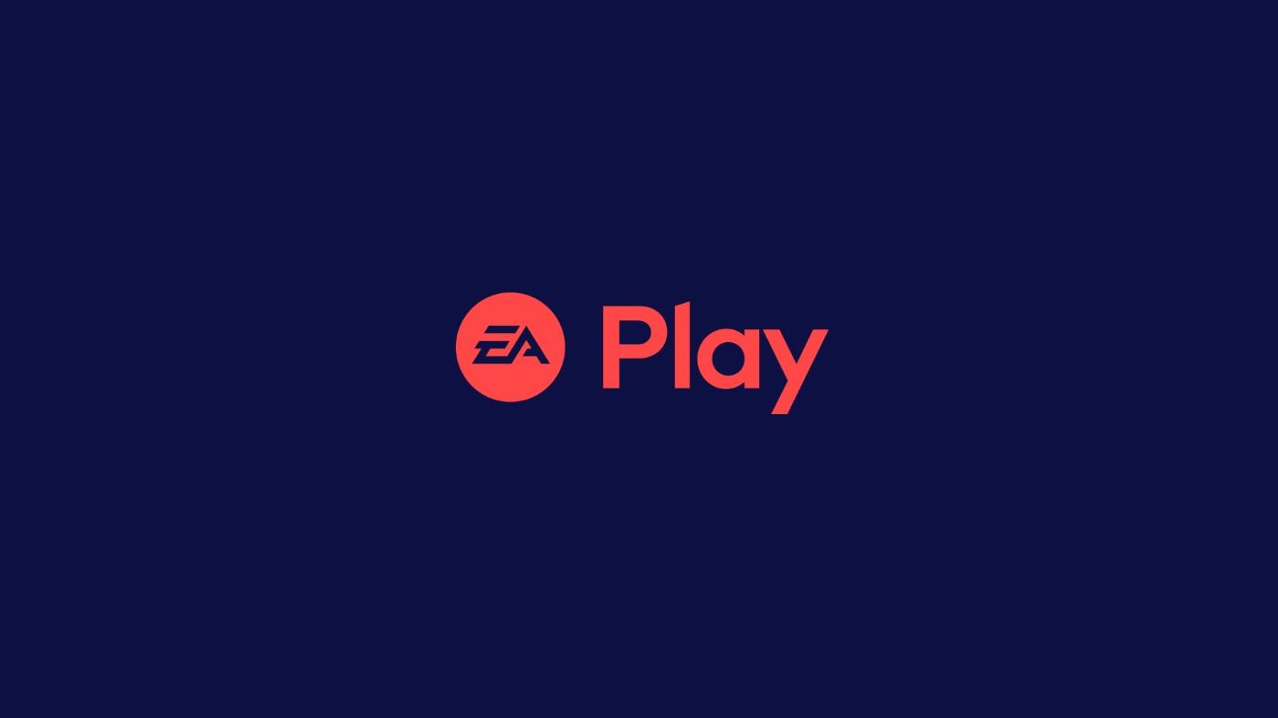 Подписка EAPlay стоит меньше доллара