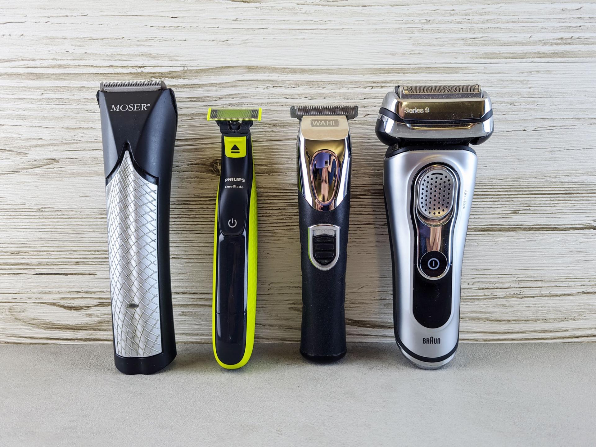 Секреты идеального бритья: как избежать раздражения?