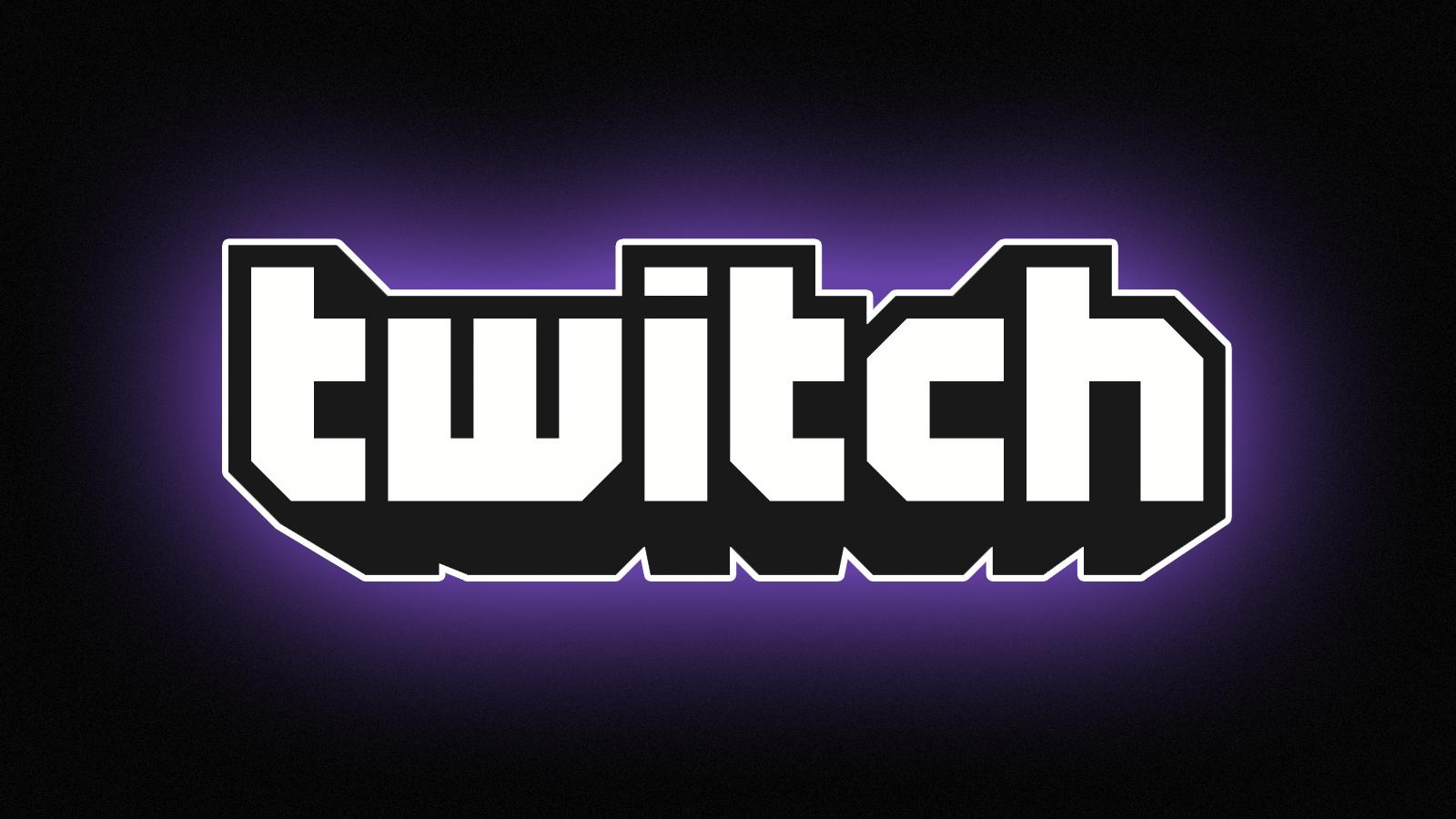 Twitch против хейтеров. Сервис подает всуд заорганизованную травлю стримеров