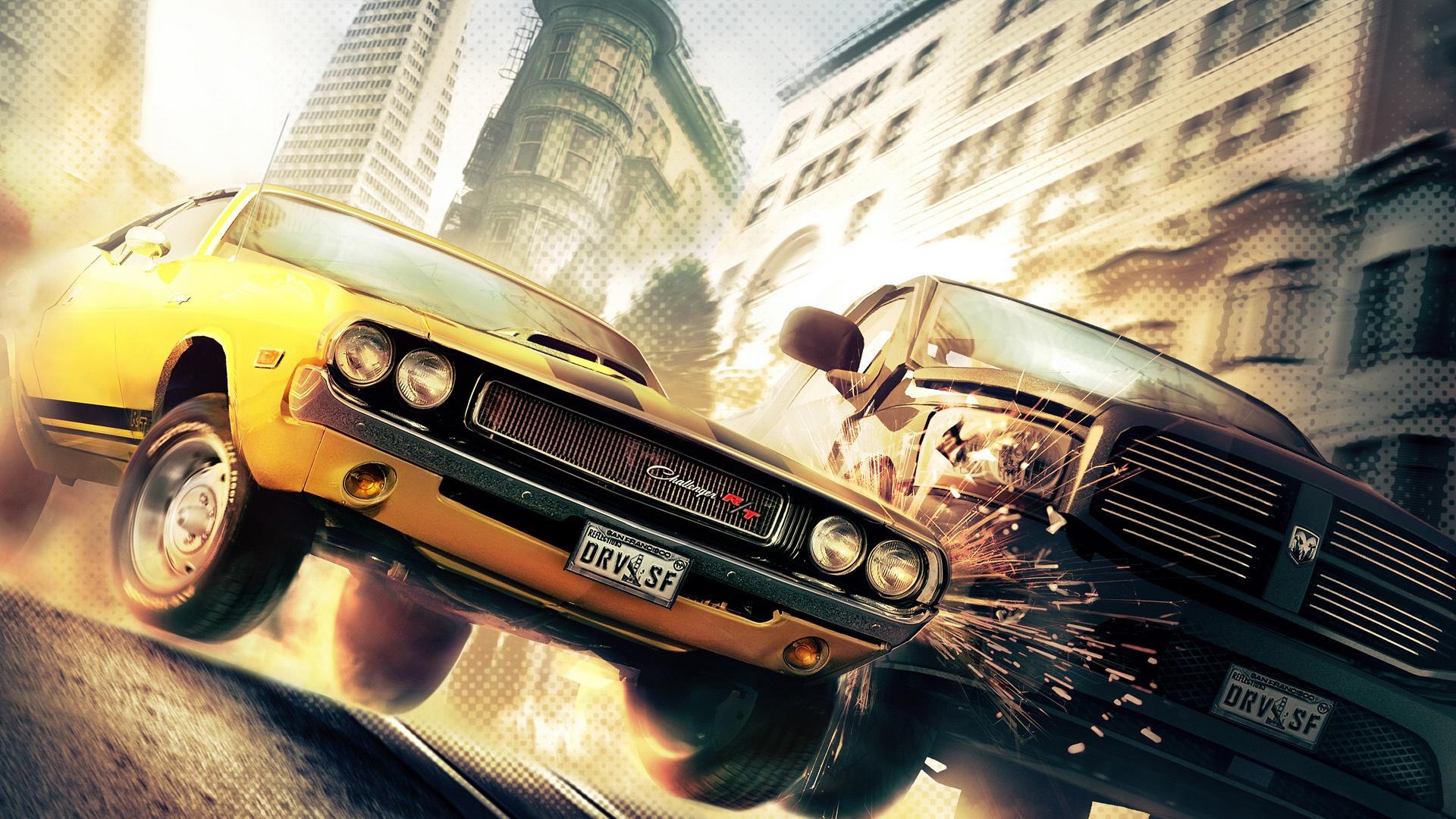 Ubisoft снимет сериал поодной изсвоих игр