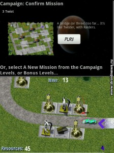 Tower Raiders Free