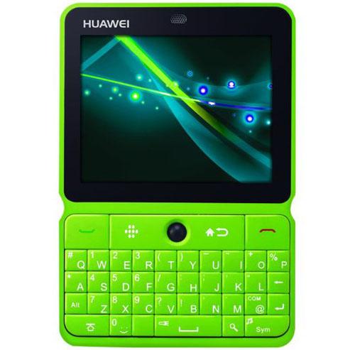 Android 2.2 На Huawei U8500 Прошивку