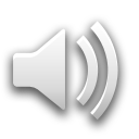 Droidcast. Выпуск 15