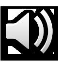 Droidcast. Выпуск 20