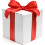Подарки читателям droidnews