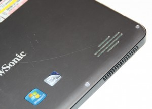 ViewPad 10