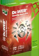 Dr.Web Security Pro
