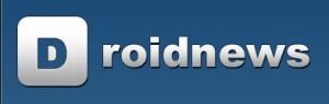 Droidnews.ru