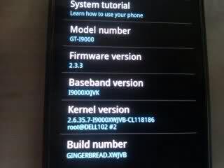 Как обновить прошивку (версию Android) смартфона