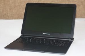 Лаптоп-док для Motorola Atrix