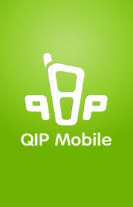 Qip Mobile для Android