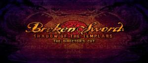 Broken Sword Director's Cut Android
