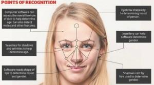 Распознавание лиц в Android