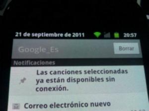 Google_ES