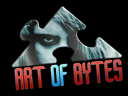 Art Of Bytes