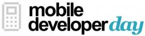 Mobile Developer Day 2011