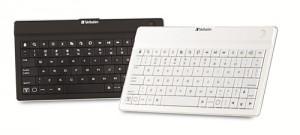 Клавиатуры Verbatim