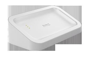 Док-станция для HTC Rhyme
