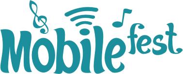 EuraMedia Mobilefest App Contest