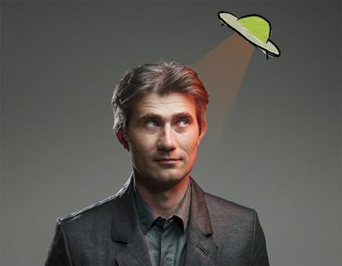 Игорь Пусеньяк