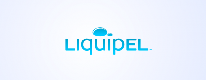 Luquipel