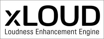 XLoud