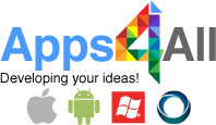 Apps4All