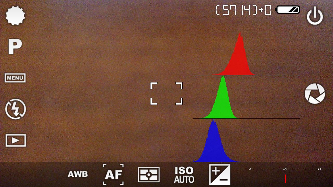 التطبيق الاحترافى (Camera FV-5 2014,2015 camera_fv5_2.jpg