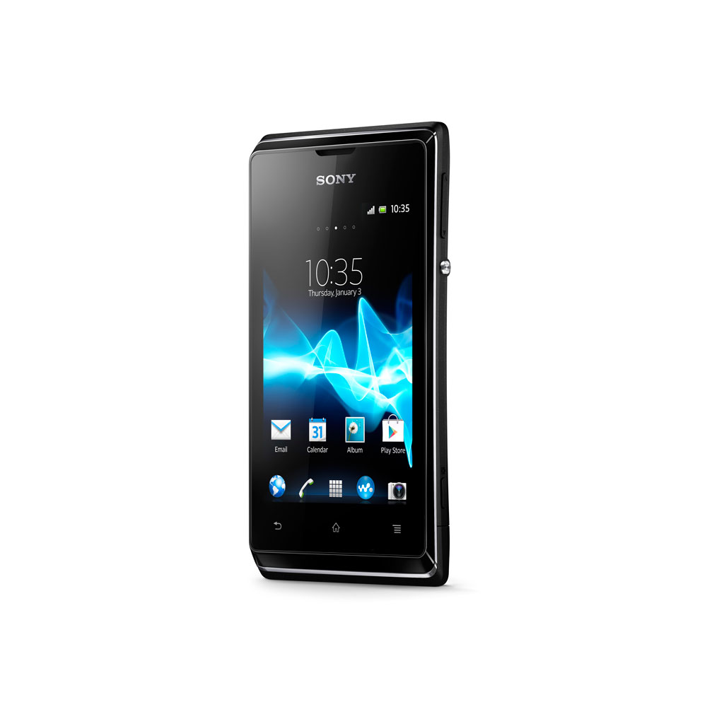 link with sony xperia e4 price in philippines use your