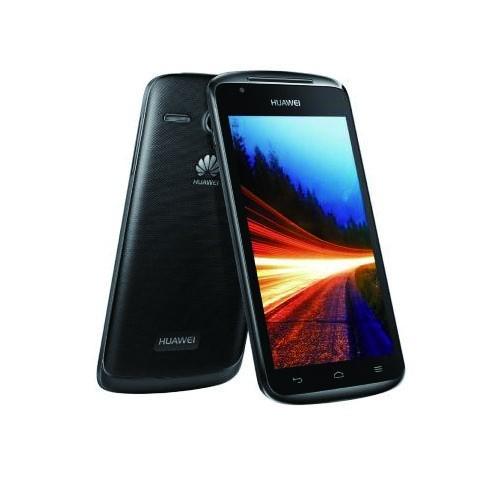 Ascend G500 Pro