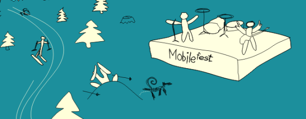 Mobilefest 2013