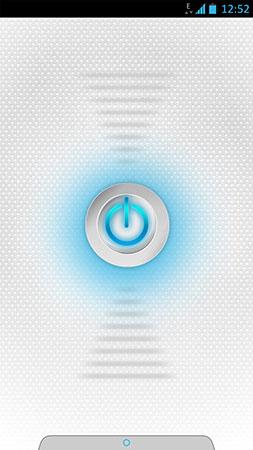OXON F.Light Pro
