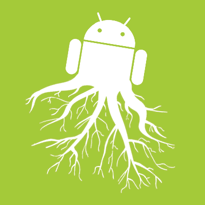 Root Android OS