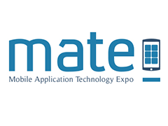 MATE EXPO' 2013
