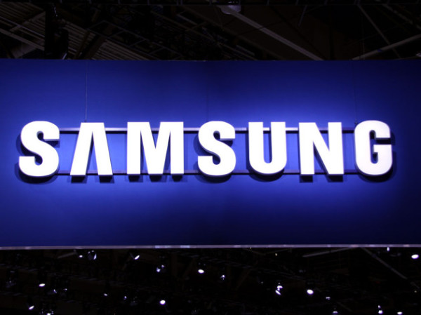 Samsung_AMOLED_5-Inch_HD-630x4721