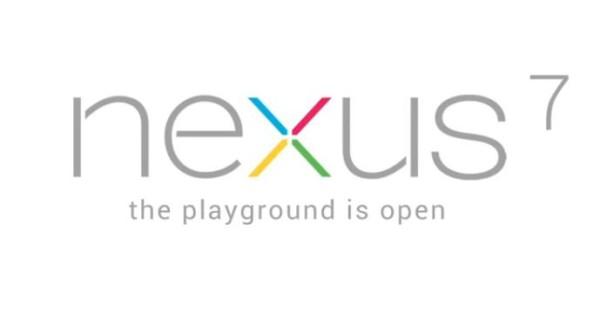 nexus7-logo-600x310
