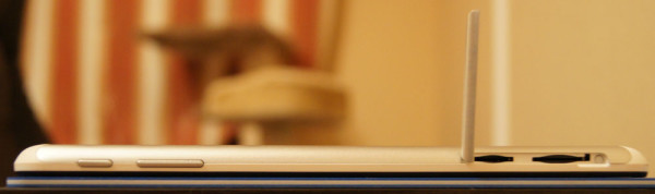 Huawei MediaPad 7 Lite II