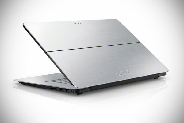 Sony-VAIO-Fit-multi-flip-PC