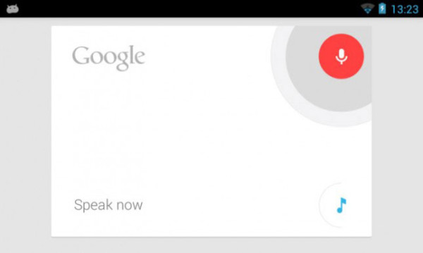 google_now_infographic_prev