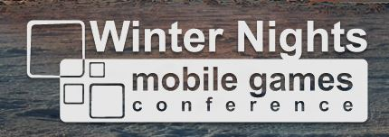 Winter Nights Mobile Conference