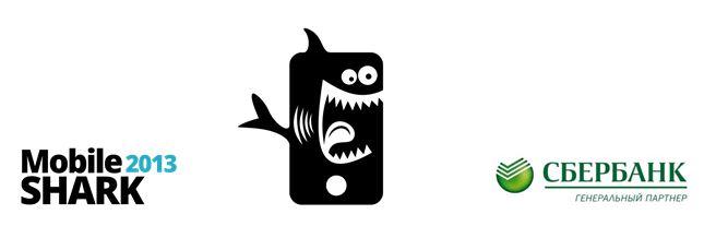 Mobile Shark