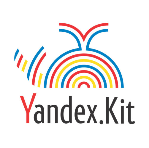 Яндекс.Кит
