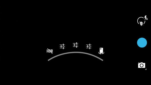 highscreen_boost2_se_42