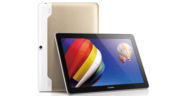 MediaPad 10 Link+ 3G