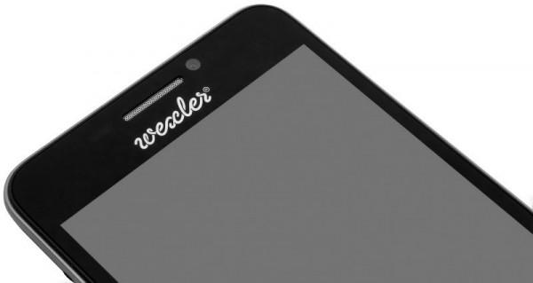 Wexler Zen 5+